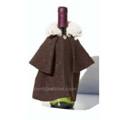 Delantal para botellas (modelo GL0703005001 (2)